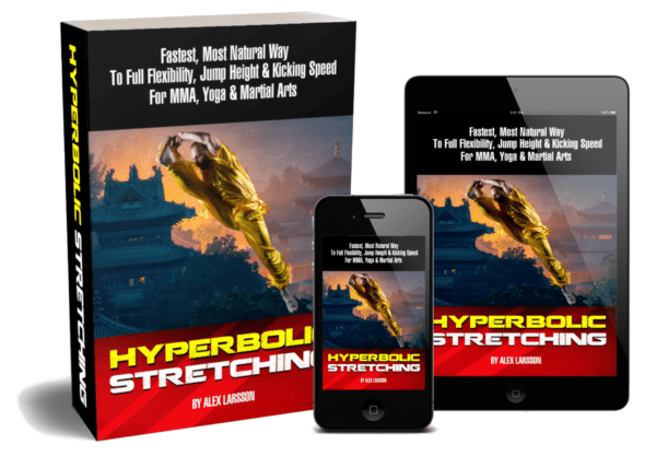 hyperbolic-streching-book-600x417