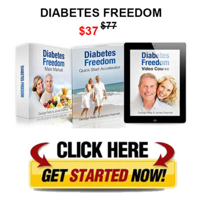diabetes-freedom-program